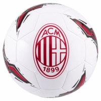 AC Milan Fan Ball