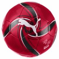 AC Milan Future Flare Ball