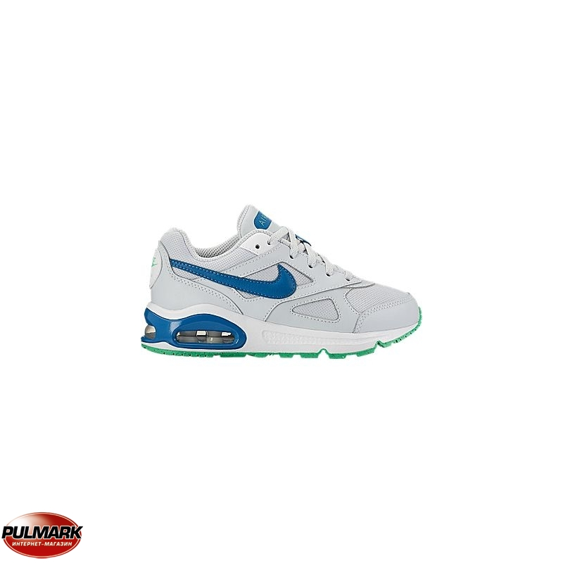 AIR MAX IVO BP