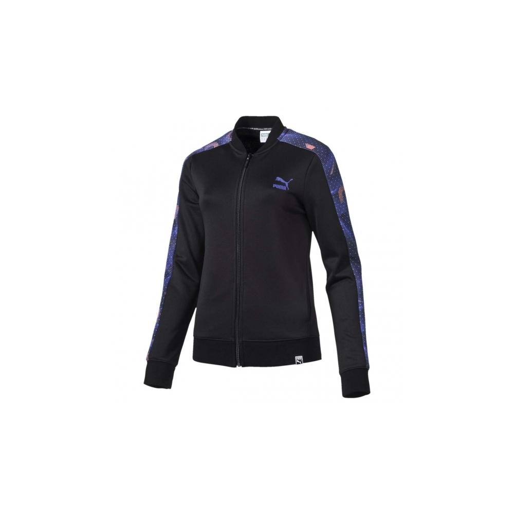AOP T7 Track Jacket