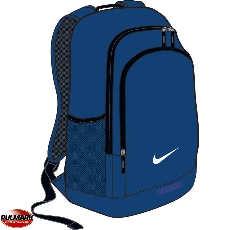 Academy Football Backpack