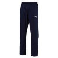 Active Woven Pants op