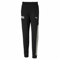 Alpha Sweat Pants FL B