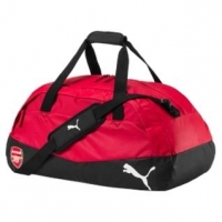 Arsenal Performance Medium Bag
