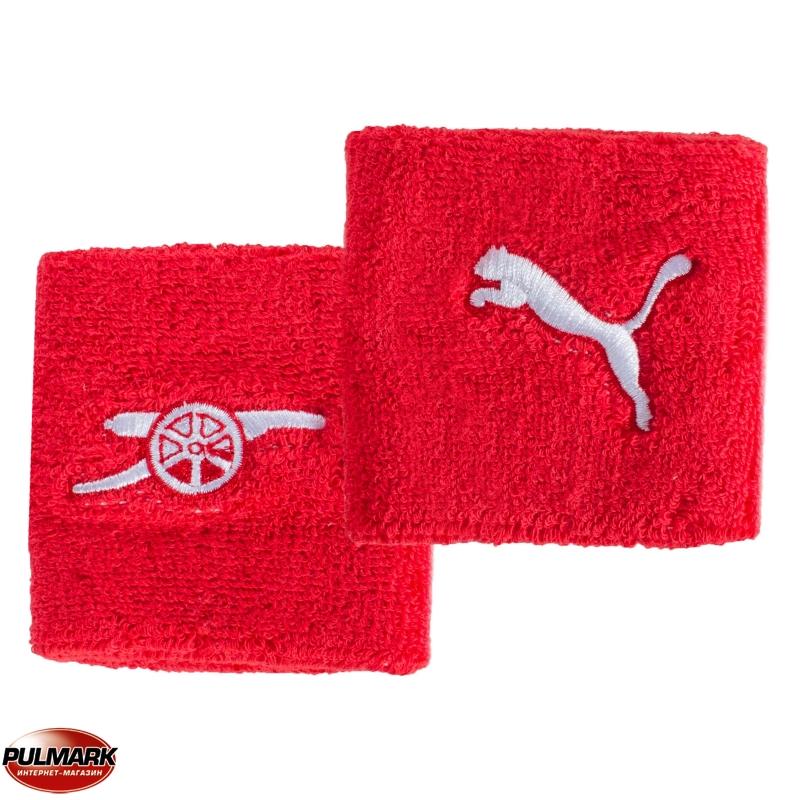 Arsenal Sweatband
