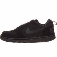 Boys' Court Borough Low (GS) Shoe