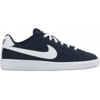 Boys' Court Royale (GS) Shoe