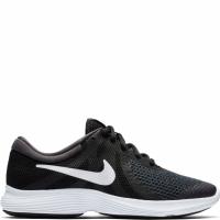 Boys' Revolution 4 (GS) Running Shoe