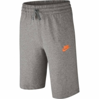 Boys' Sportswear Short