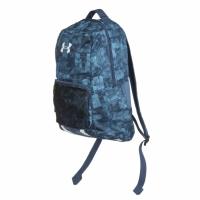 Boys Ultimate Backpack