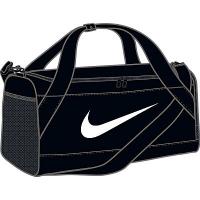 Brasilia (Small) Training Duffel Bag
