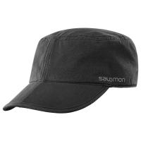 CAP MILITARY FLEX CAP