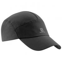CAP SOFTSHELL CAP