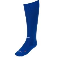 Academy Over-The-Calf Football Socks