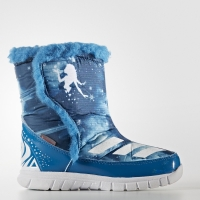 Disney Frozen Mid I