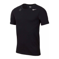 Dri-FIT Cotton Short-Sleeve 2.0