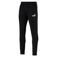 ESS+ Slim Pants FL