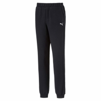 ESS Sweat Pants, closed, Tr