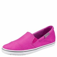 Elsu v2 Slip On Wn s