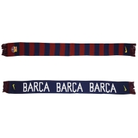 FCB SUPPORTER SCARF