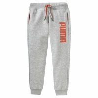FUN Licensing Sweat Pants