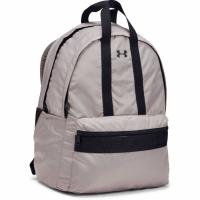 Favorite Backpack