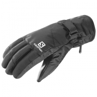 GLOVES FORCE DRY M