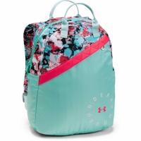 Girls Favorite Backpack 3.0