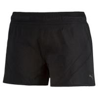 Ignite Shorts 3' W