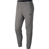 Men's Dry Training Pants