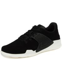 Men's Arrowz Premium Shoe