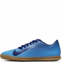 Men's BravataX II (IC) Indoor-Competition Football Boot