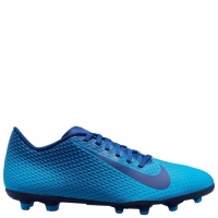 Men's Bravata II (FG) Firm-Ground Football Boot