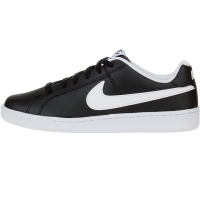 Men's Court Royale Shoe