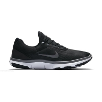 Men's Free Trainer v7 Training Shoe