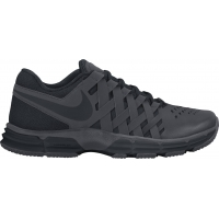 Men's Lunar Fingertrap Training Shoe