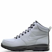 Men's Manoa Leather Boot