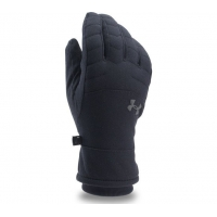 Men's Reactor Quilted Glove