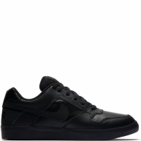 Men's SB Delta Force Vulc Skateboarding Shoe