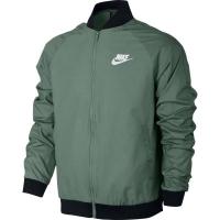 Men's Sportswear Jacket