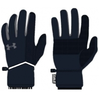Men's Windstopper Glove 2.0