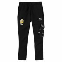 Minions Pants B