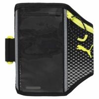 PR Sport Phone Armband