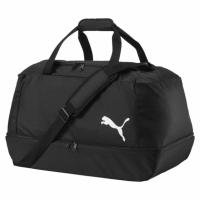 Pro Training II Football Bag