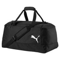 Pro Training II Medium Bag