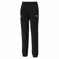 SF Kids Sweat Pants