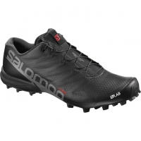 SHOES S/LAB SPEED 2