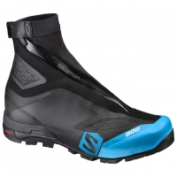 SHOES S-LAB X ALP CARBON 2 GTX Tr