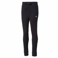 SPORTSTYLE Sweat Pants G