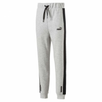 SPORT STYLE Sweat Pants